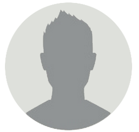 如何捆绑一个角度的应用程序用于生产?