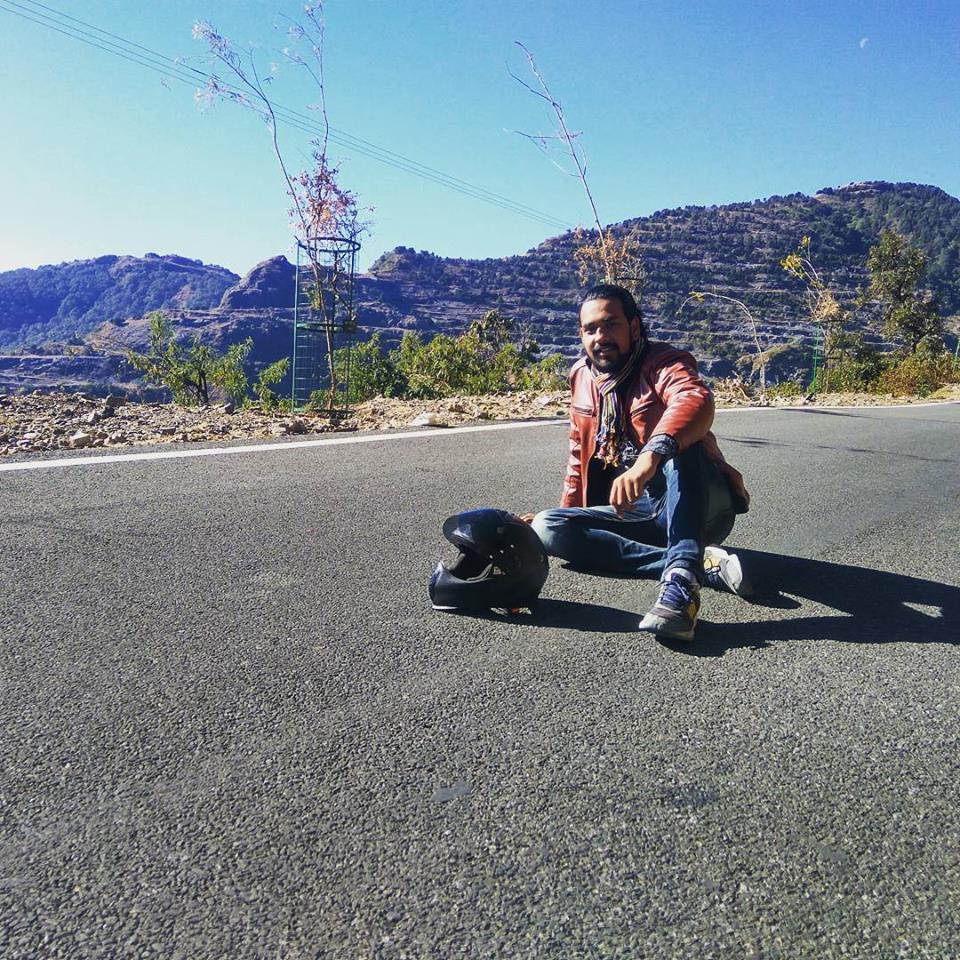 Sharad_Bhardwaj