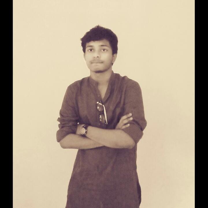 ArijitGayen
