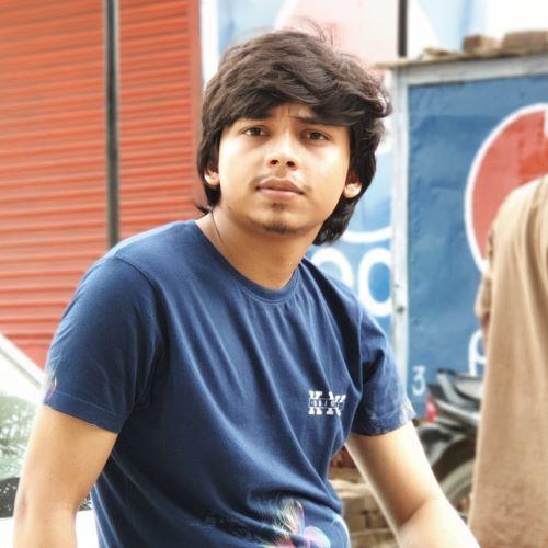 SomShekharMukherjee