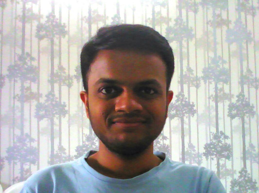 AayushChaturvedi