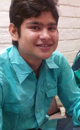 Amit Khandelwal 1