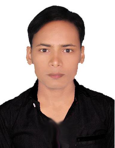 Chandan_Kumar