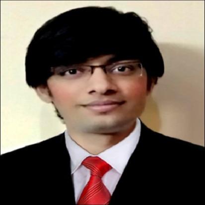 Anshul_Aggarwal