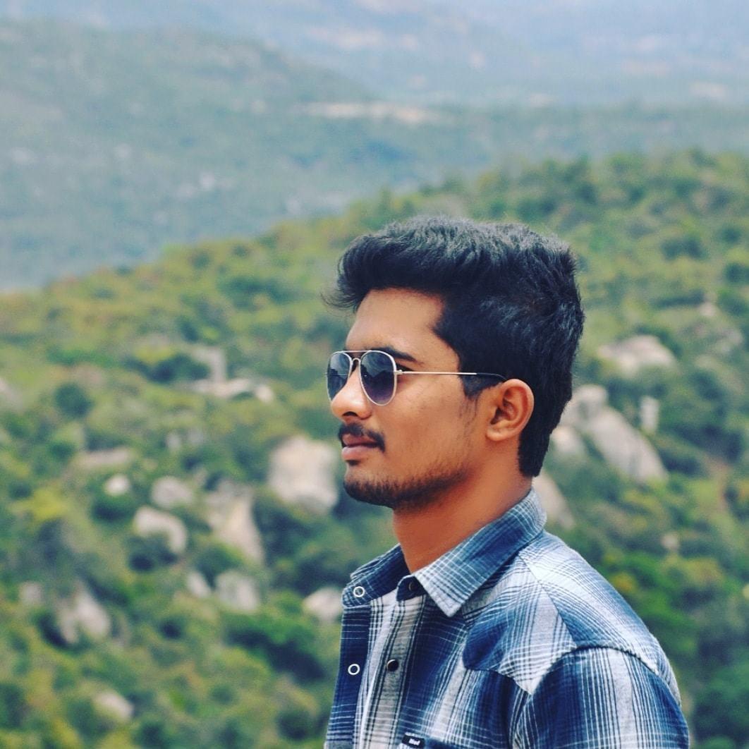 PM_Pranay