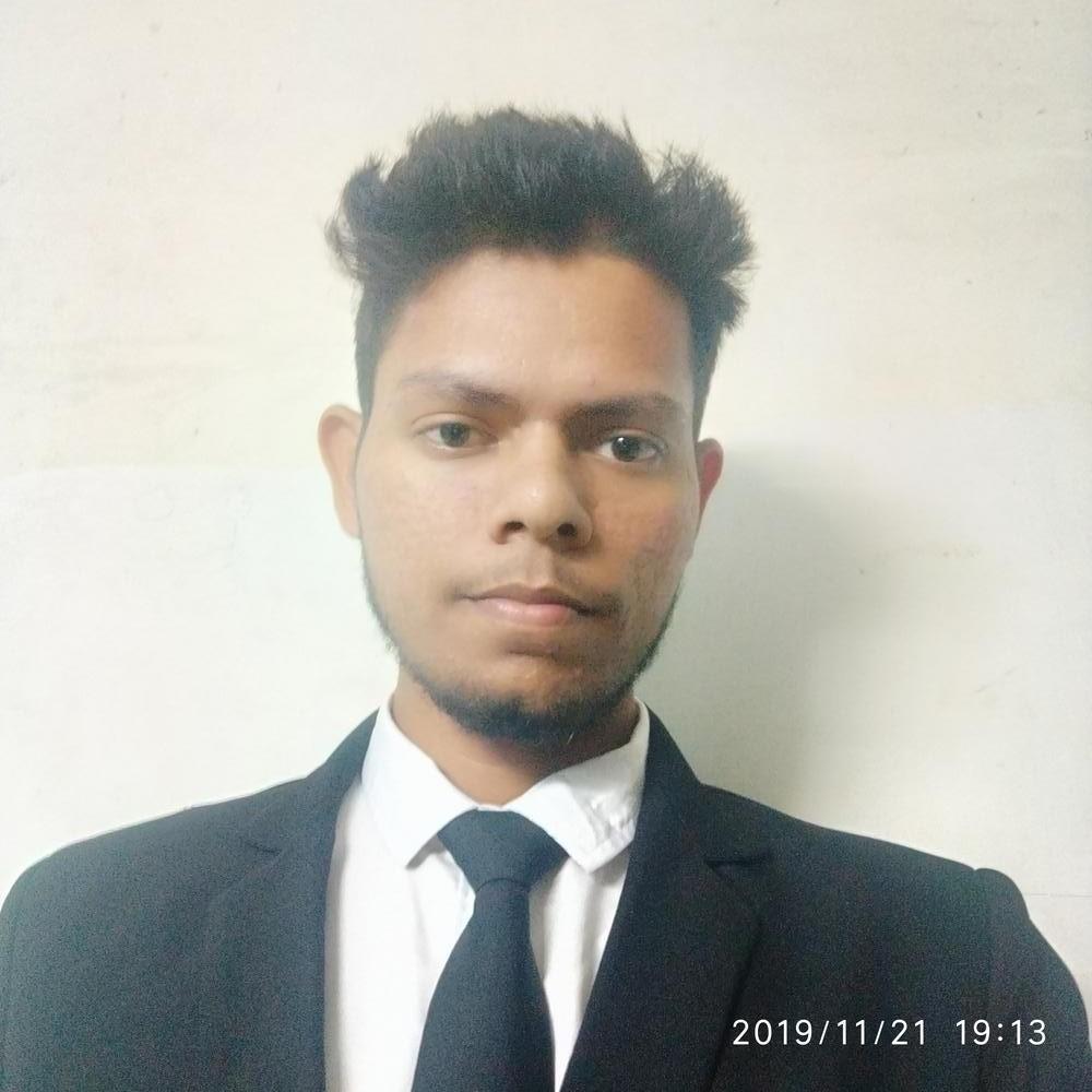 https://media.geeksforgeeks.org/auth/avatar.png