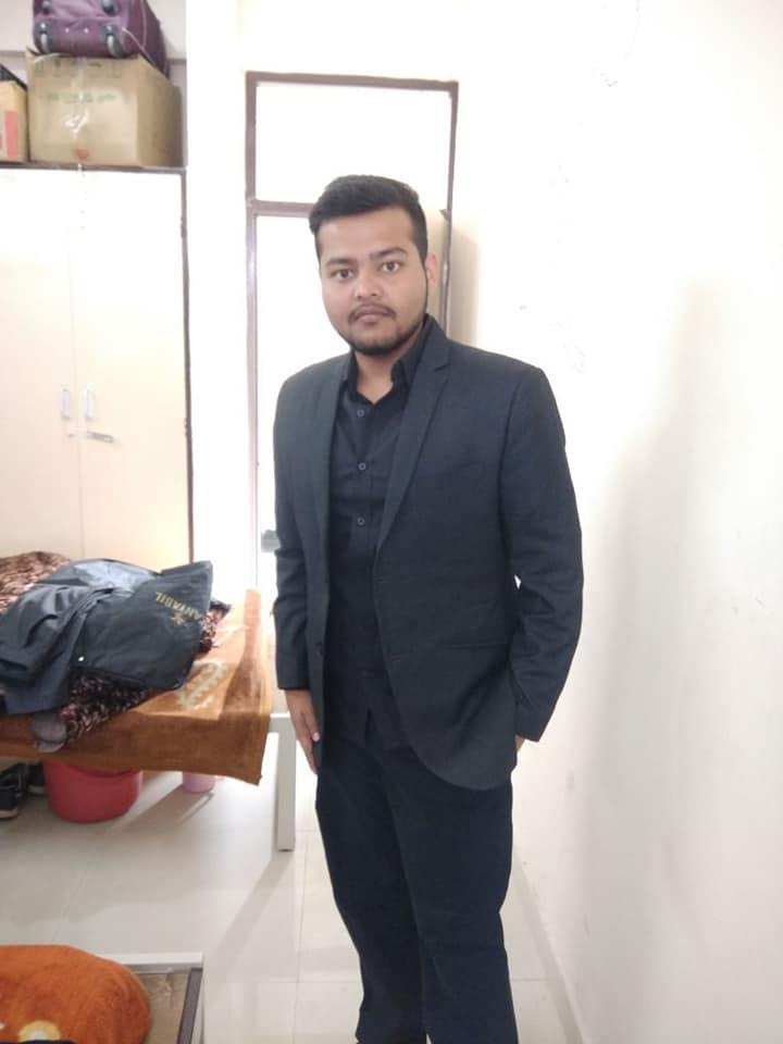 Rohan Agarwal 2