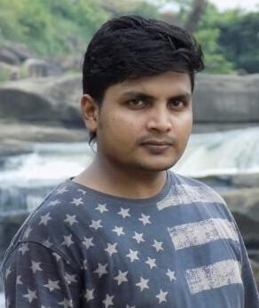 29AjayKumar