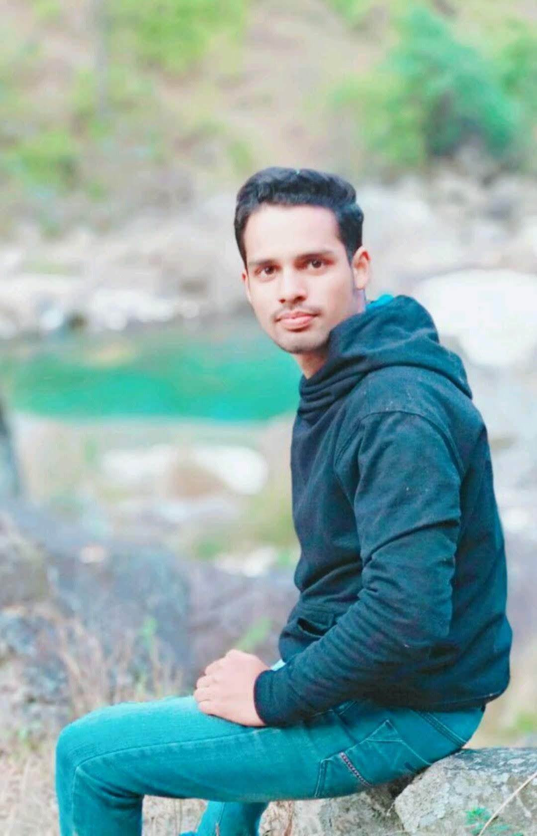 RishabhTanwar1