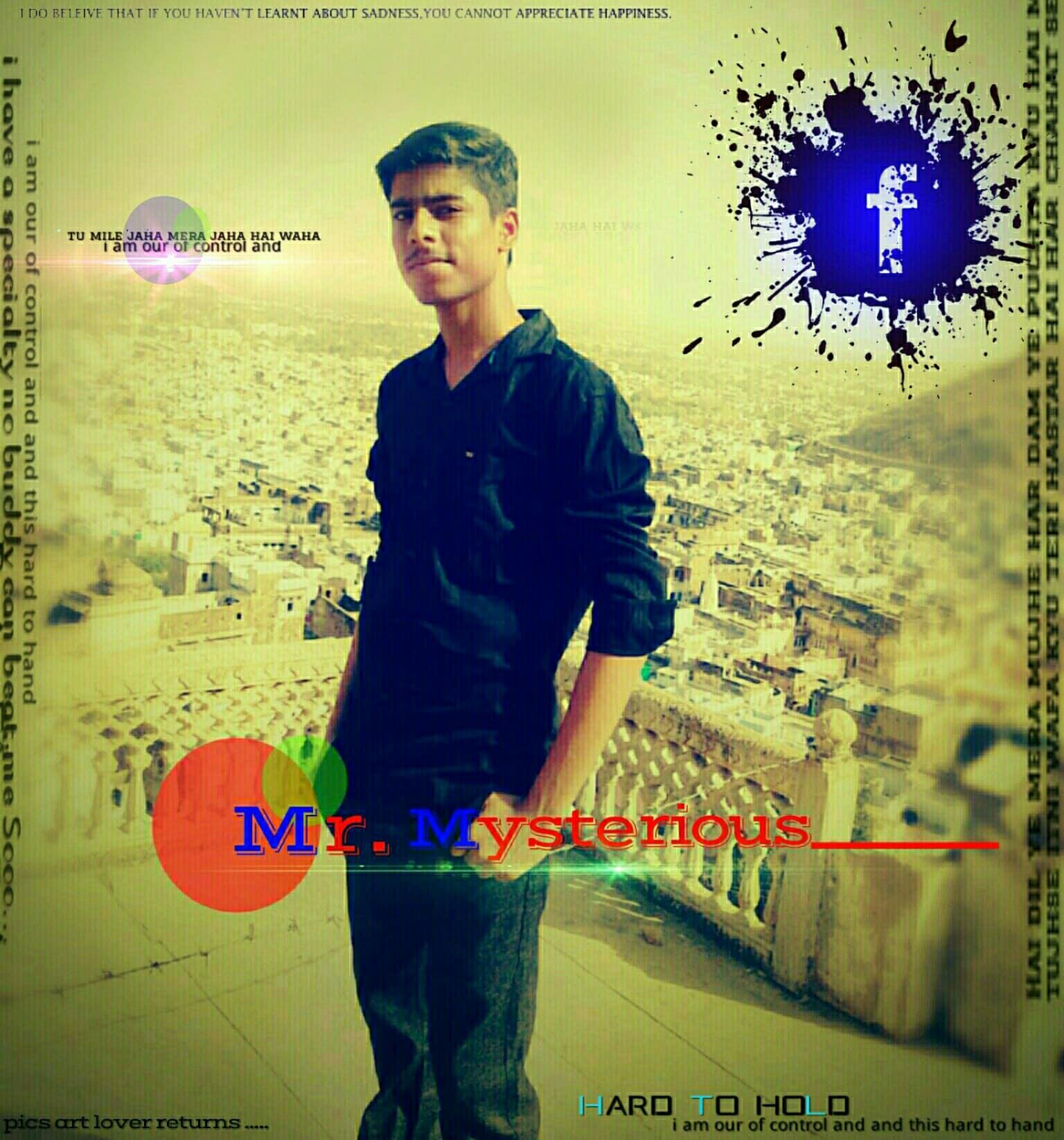 Harshraj22