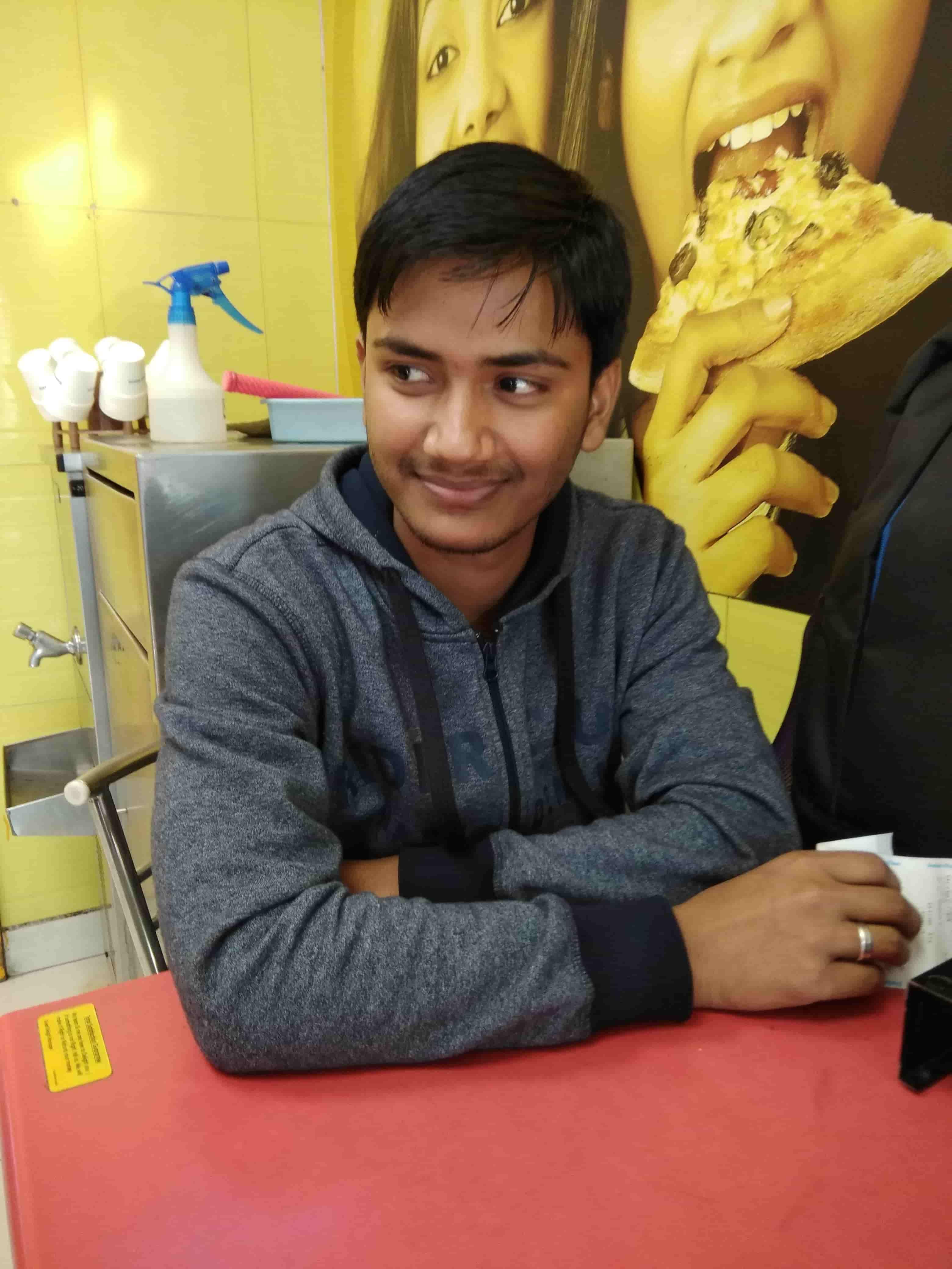 Kanchan_Ray