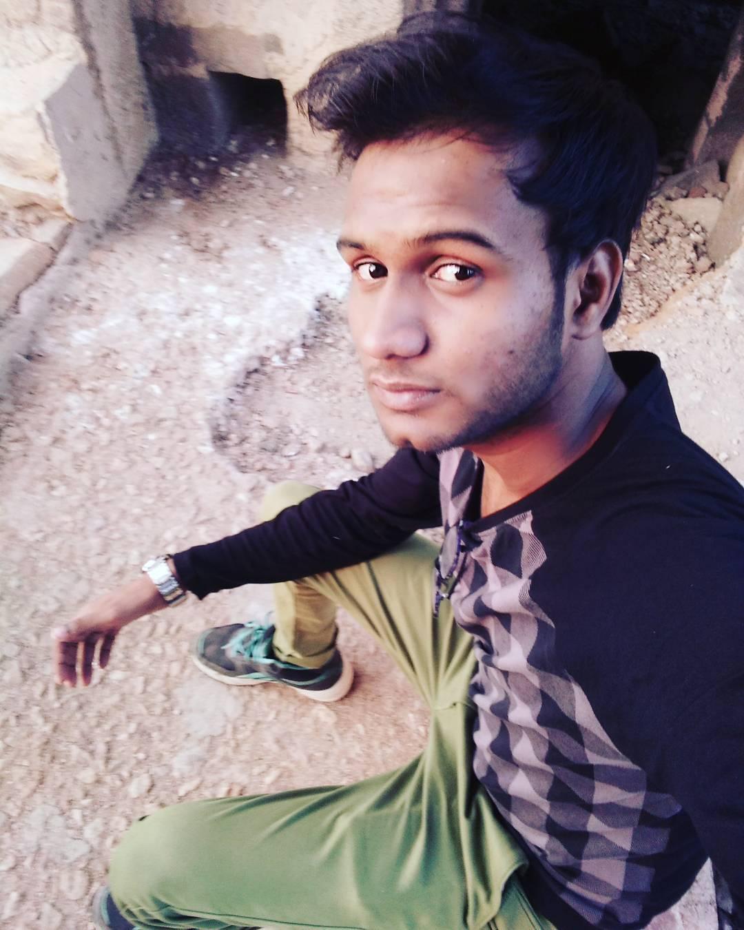 arjun20111996