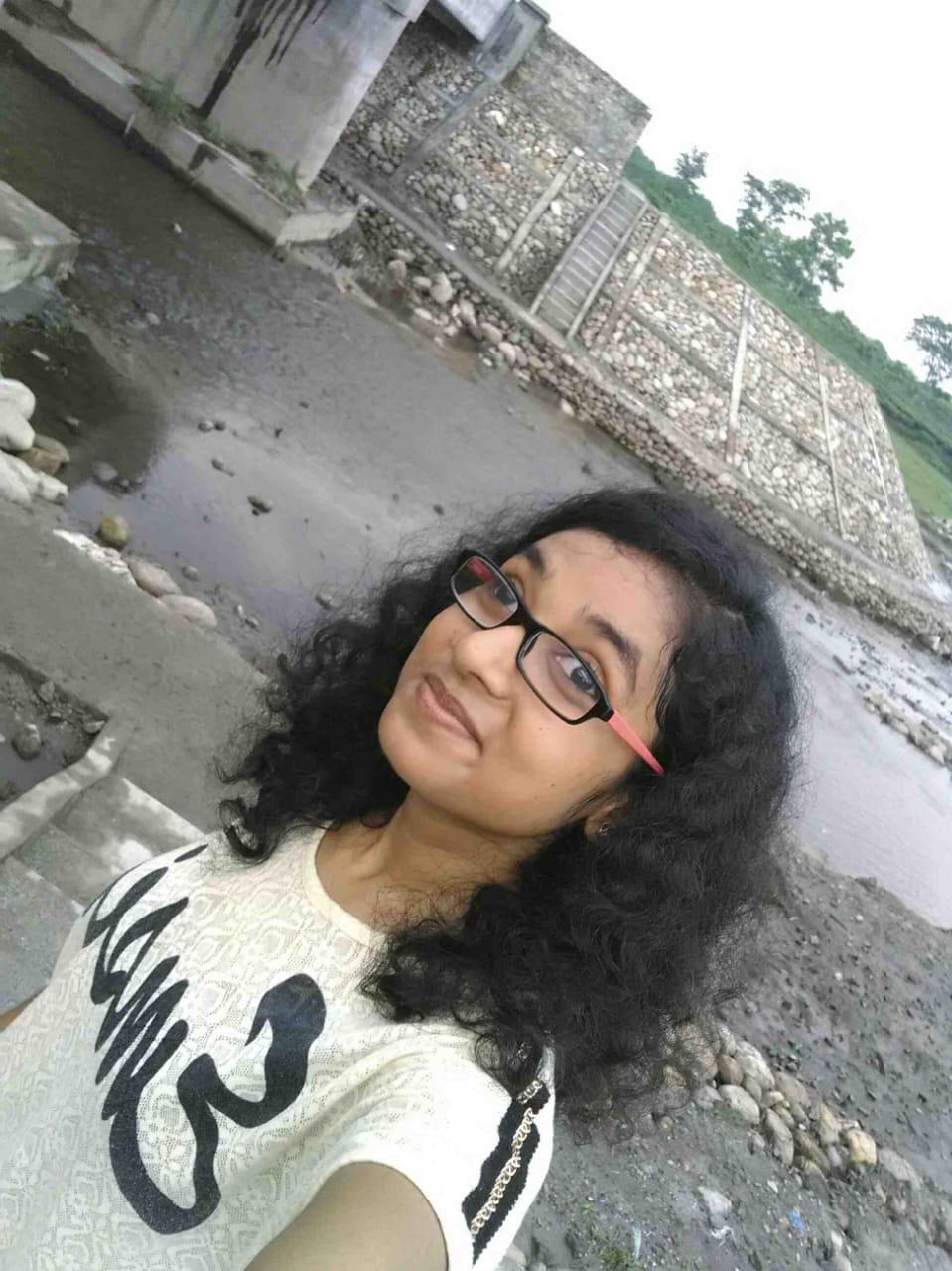 ankita_chowrasia