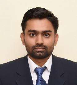 HbhushanMahajan