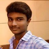 Harsha_Mogali