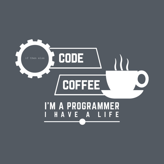 coderboy_