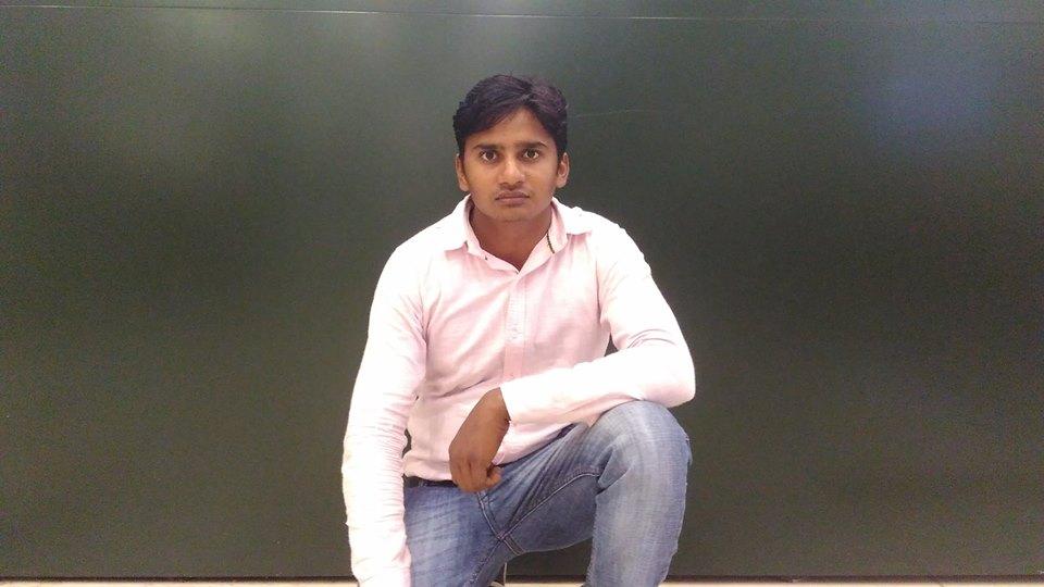 Rajput-Ji