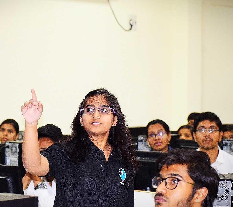 Diksha Jain 2