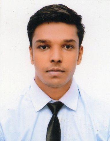 Ravi_Maurya