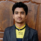 Niraj_Pandey