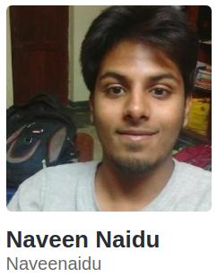 Naveen_Naidu
