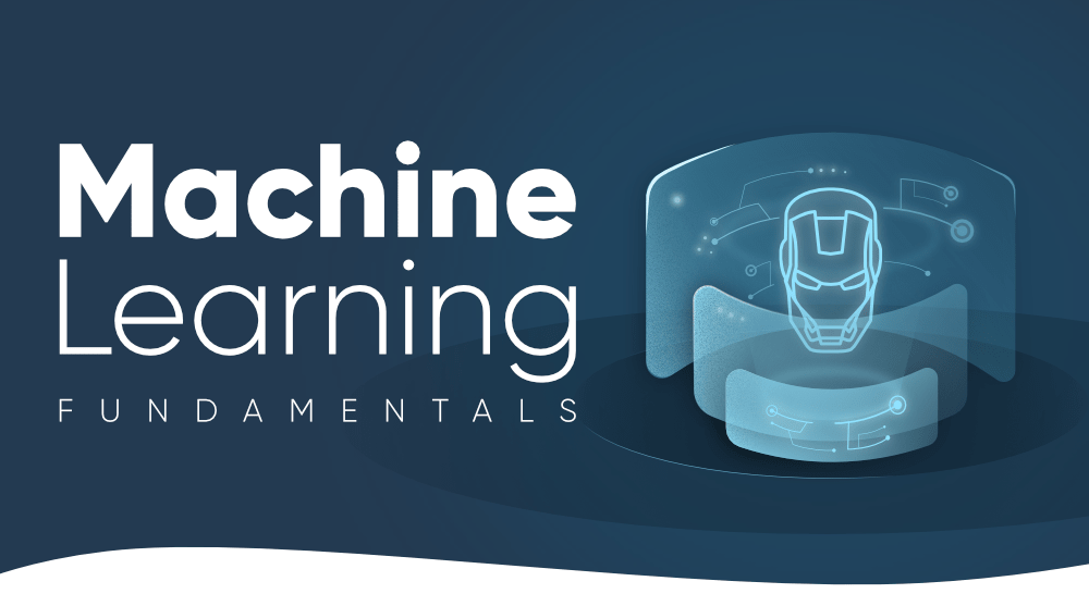 Course | Machine Learning Foundation With Python
