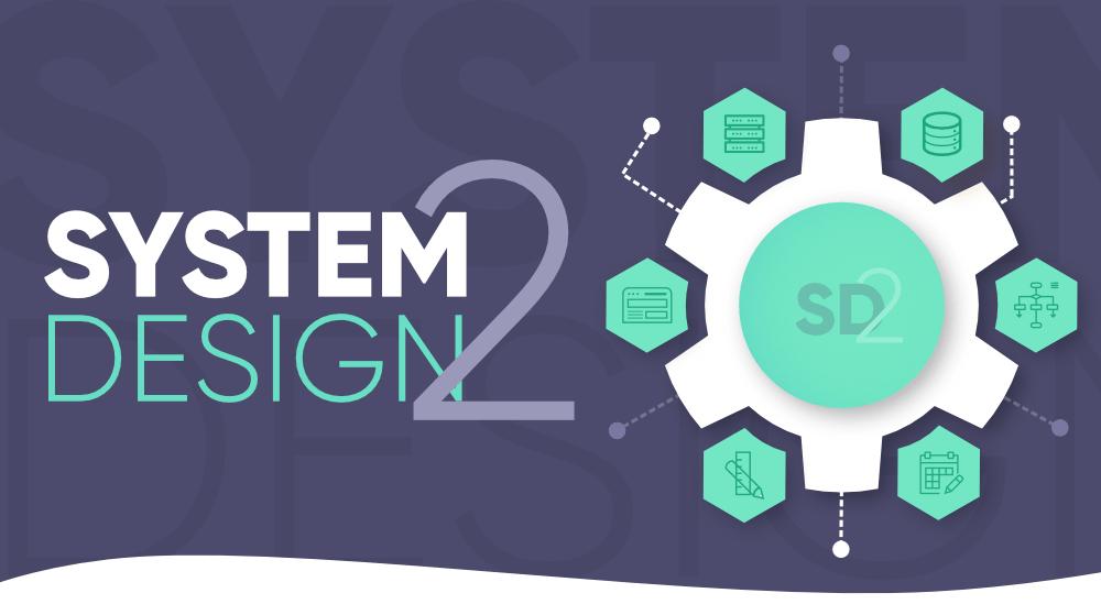 Course | System Design