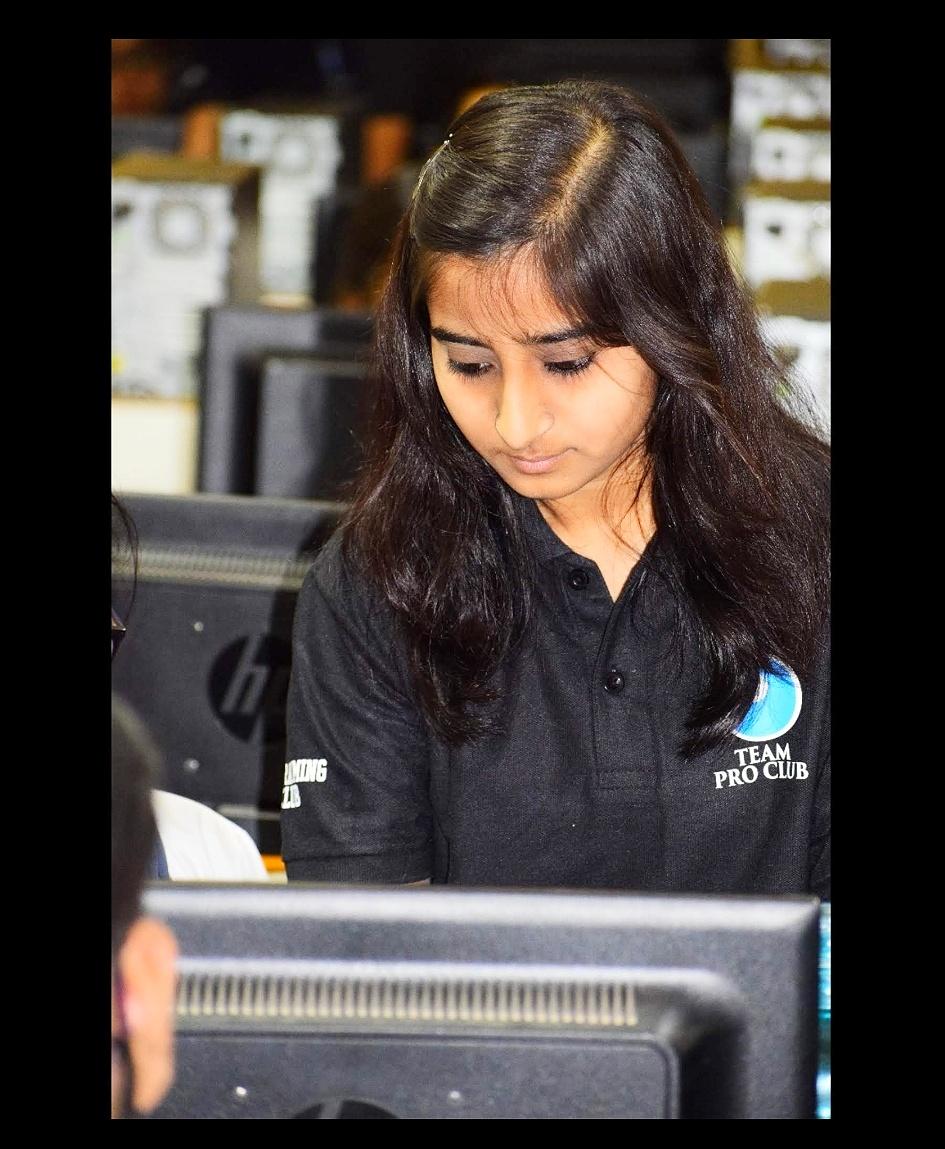 Diksha Jain