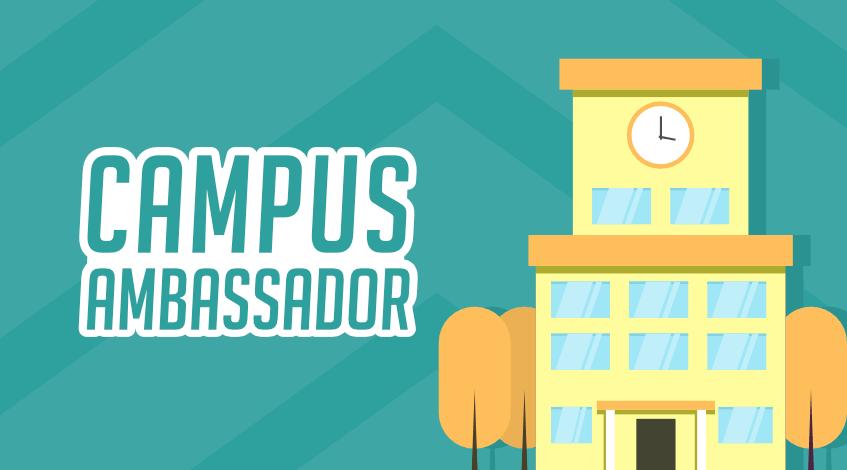 campus-ambassador