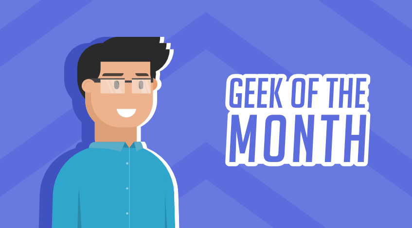 geek-of-the-month