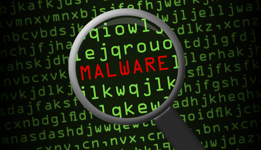 Top-5-Scariest-Malware