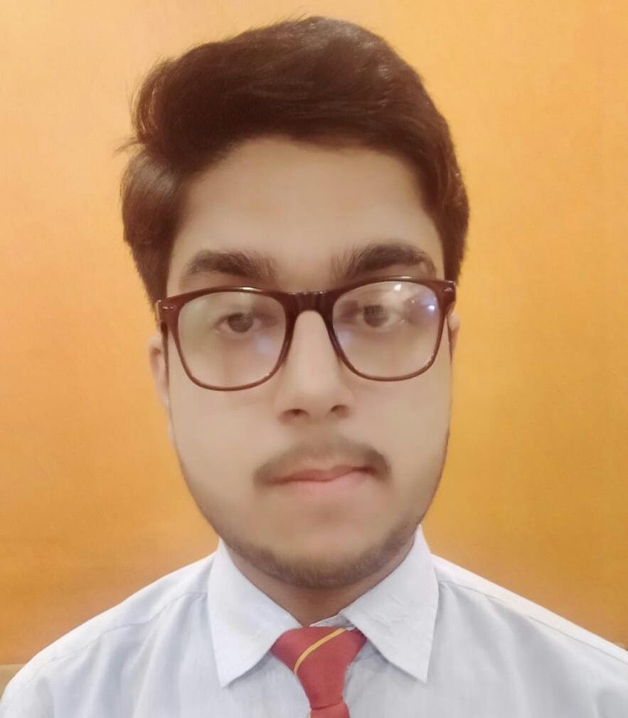 Manas-Chhabra