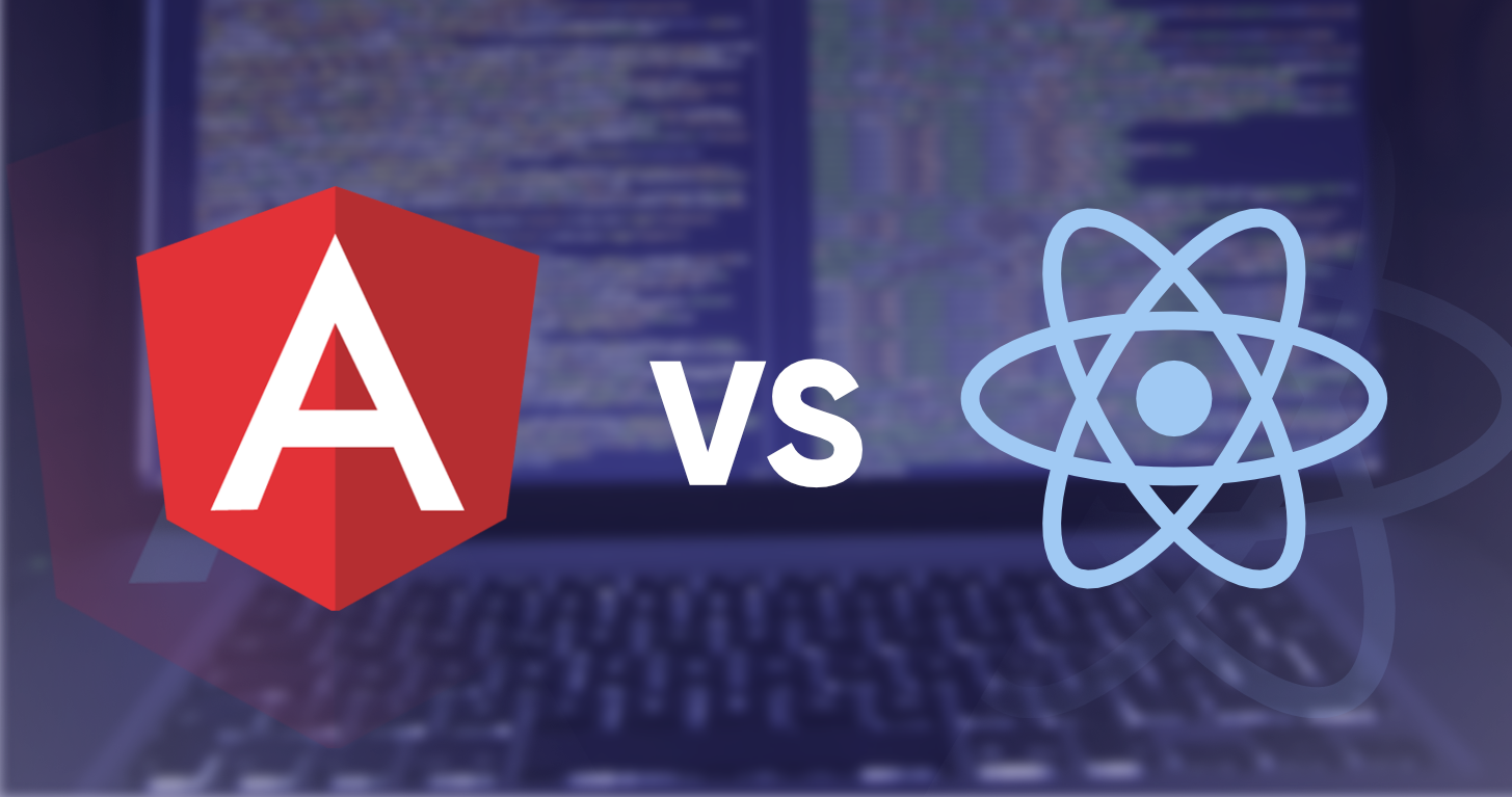 Angular-vs-ReactJS
