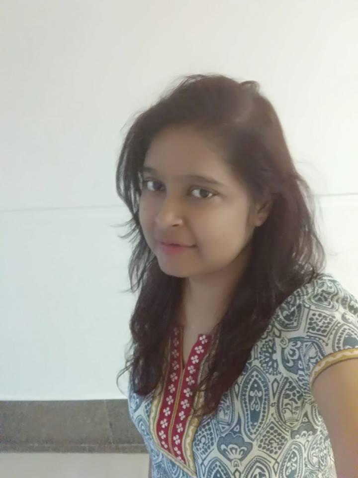 Anu Upadhyay