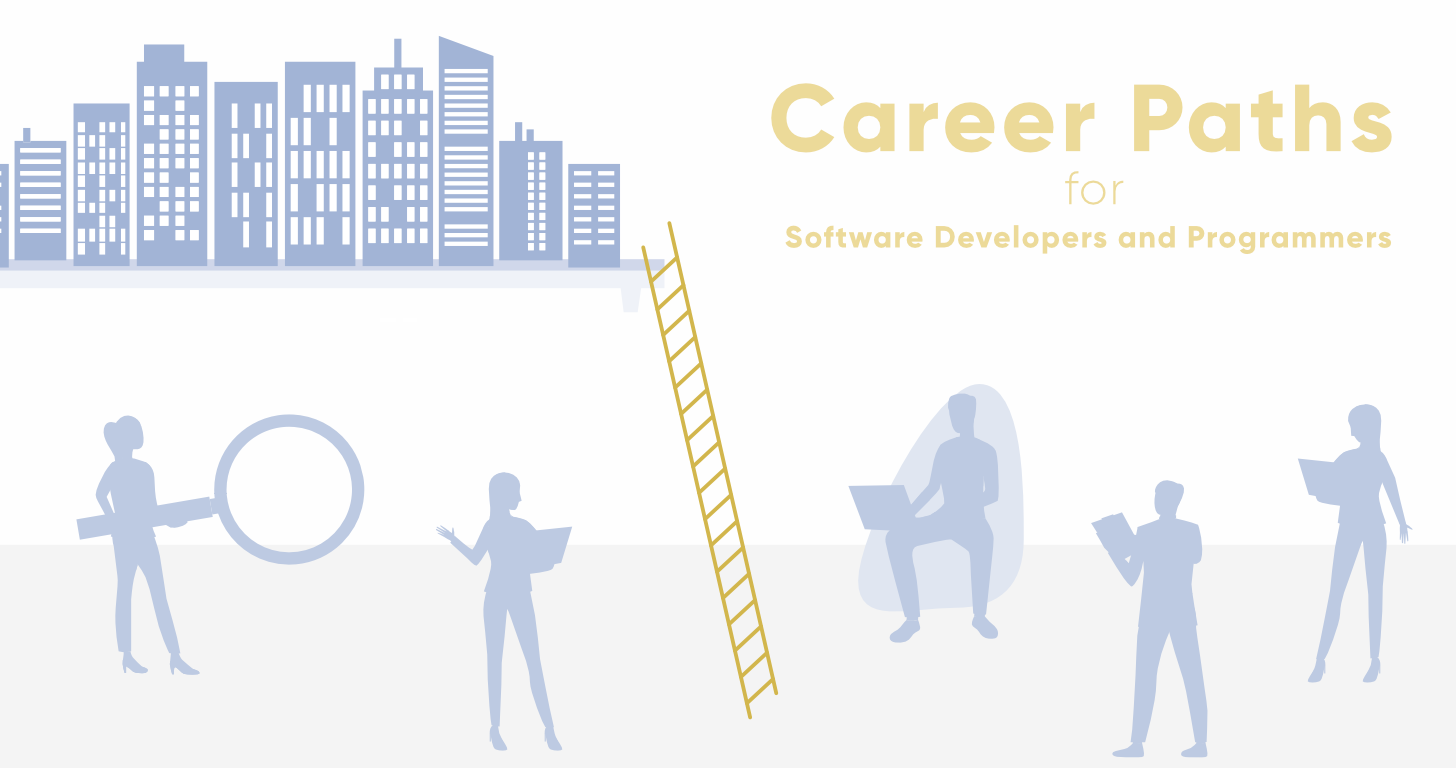 Career-Paths-For-Software-Developers-Programmers-2019