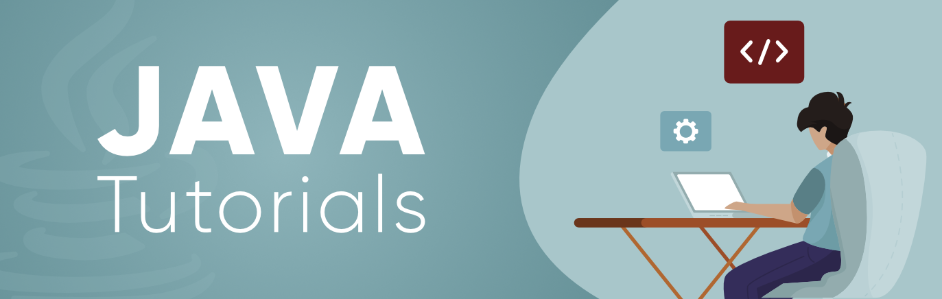Java Tutorials - GeeksforGeeks
