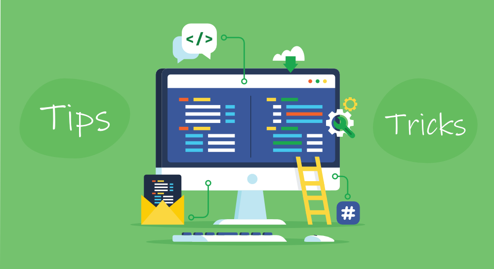 7 Tips and Tricks to Learn Programming Faster - GeeksforGeeks