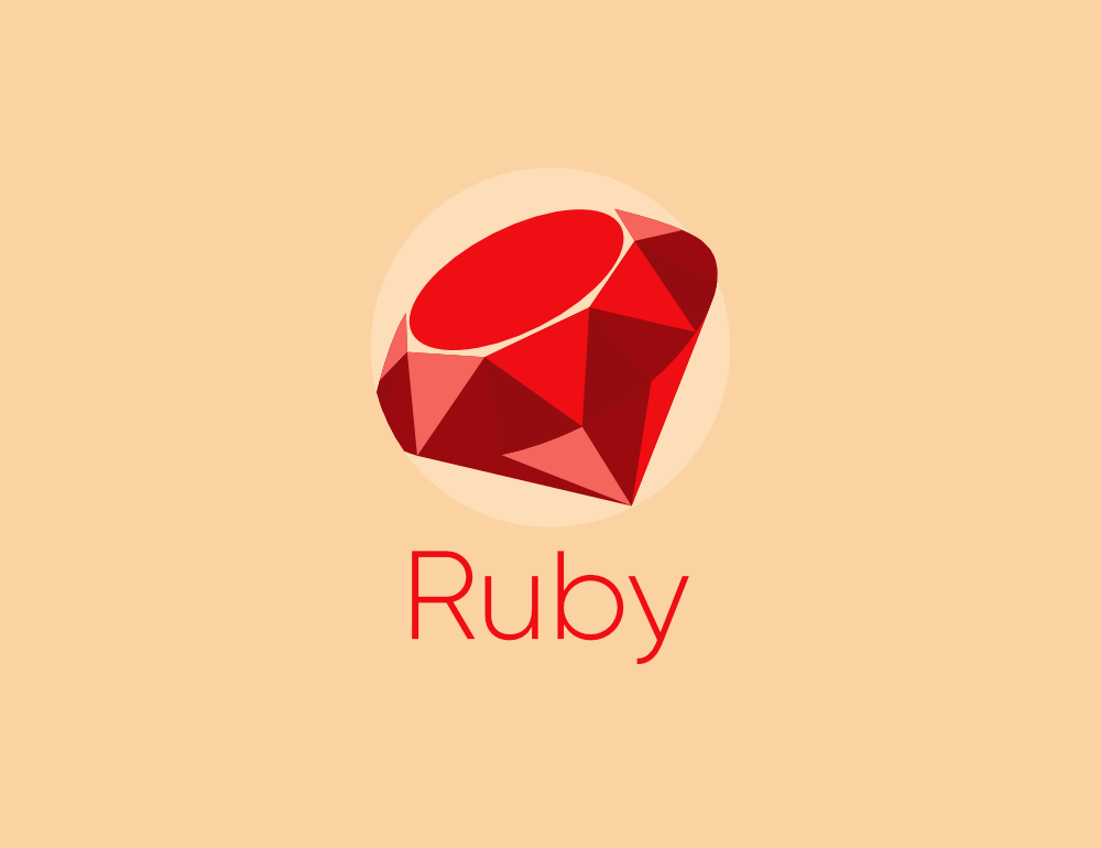 Interesting facts about Ruby Programming Language - GeeksforGeeks