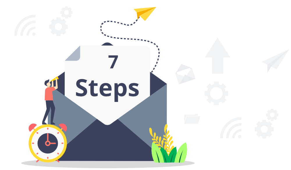 Mastering-the-Intro-Email-to-a-Prospective-Employer