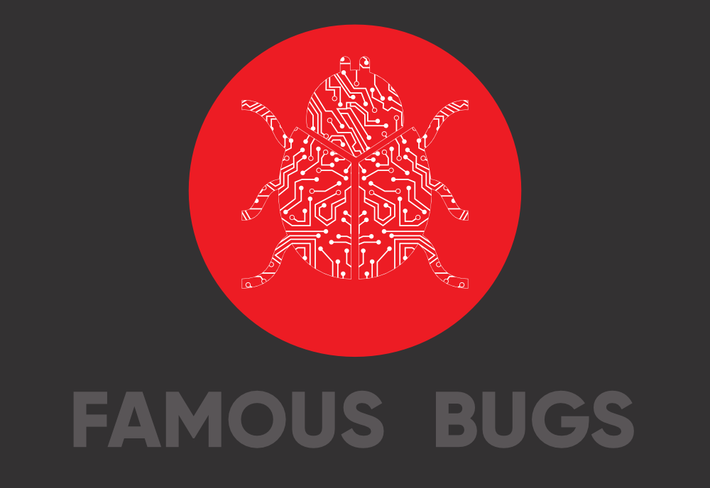 Famous-Bugs-in-The-Computer-Science-World