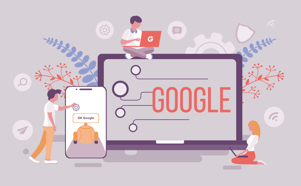 How-Does-Google-Use-Machine-Learning