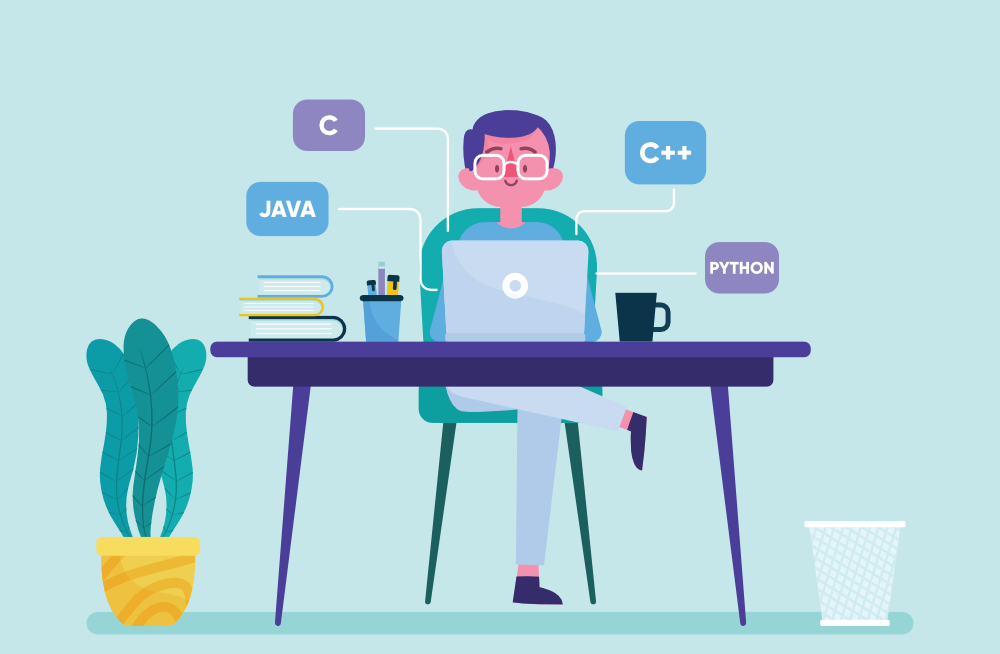 Which-Programming-Language-Should-I-Choose-as-a-Beginner