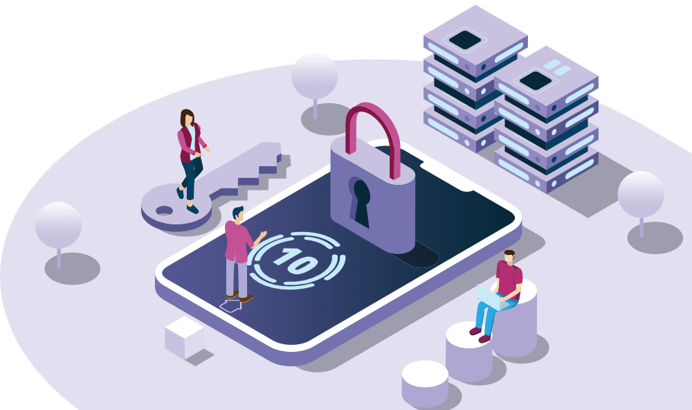 10-Tips-to-Protect-Your-Online-Data-Privacy-in-2019
