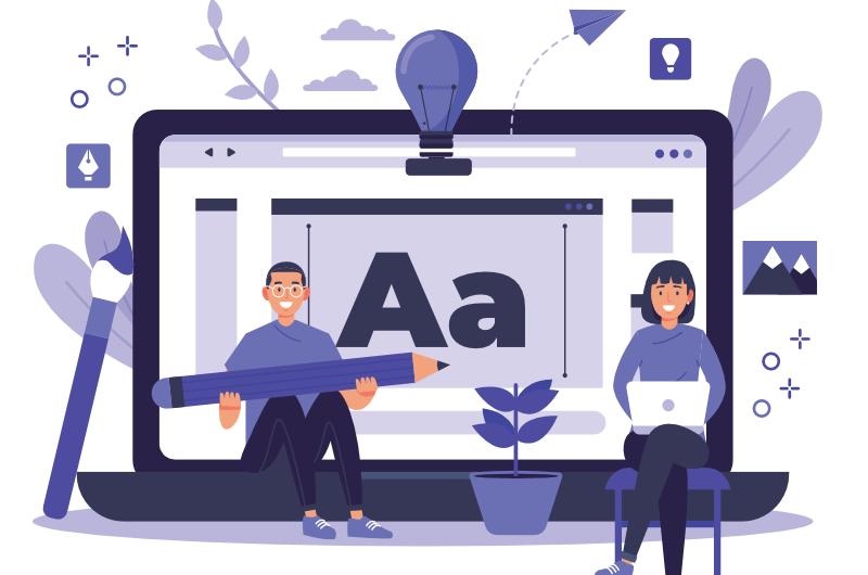 10-Tips-For-Effective-Web-Designing-in-2019