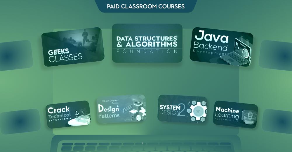 geeks-class-course-geeksforgeeks