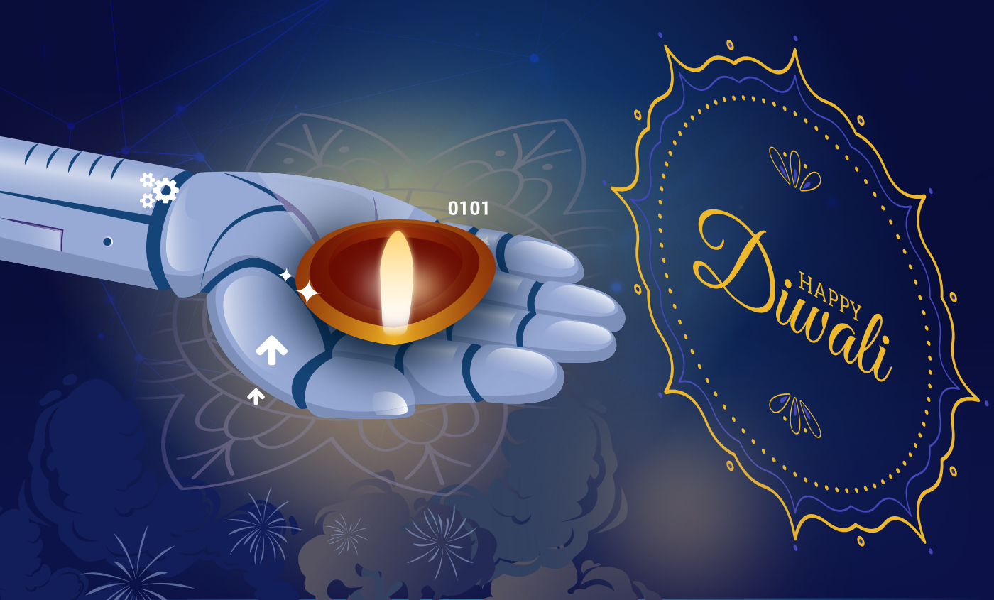 Have-A-Happy-Diwali-With-AI