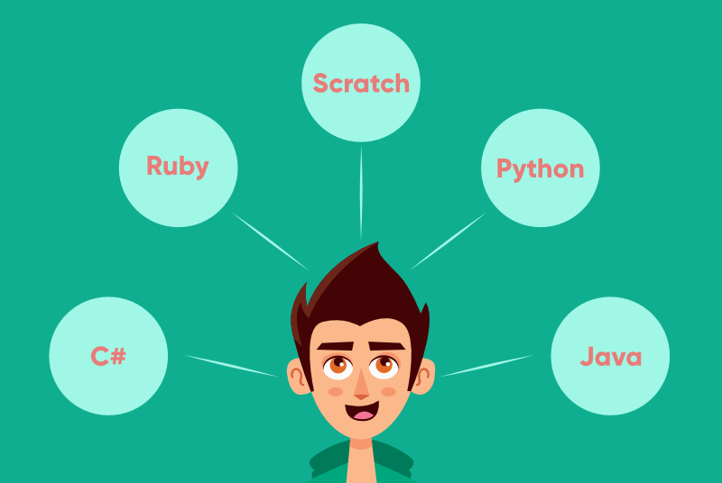 5-Best-Programming-Languages-For-NewBies