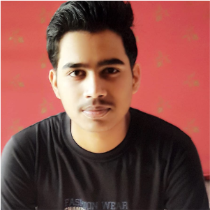 Arnab Kundu