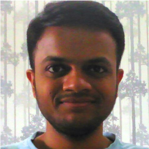 Aayush A Chaturvedi