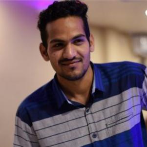 Shivam_Pradhan